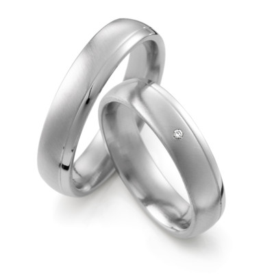 61-62880  Stainless Love by Corini