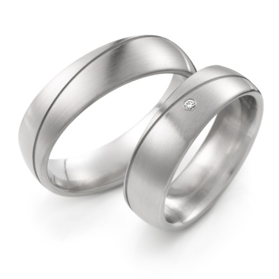 61-62882  Stainless Love by Corini